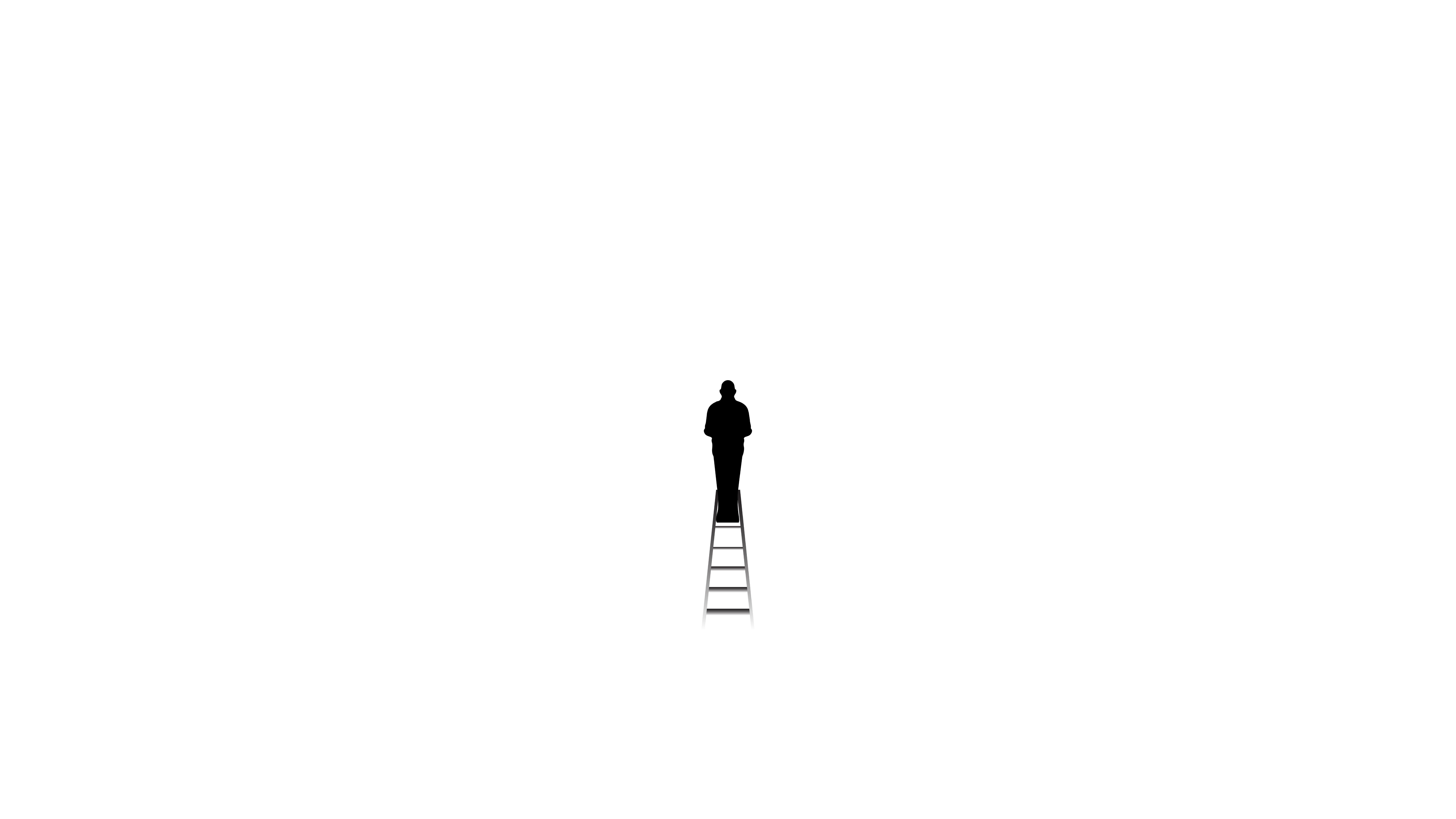 Petite Scene Video Productions